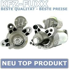 ANLASSER FORD FOCUS II, C-MAX, GALAXY 2,2KW  590547113 NEU