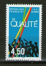 TIMBRES 3113 NEUF XX LUXE - LA QUALITE
