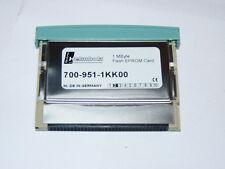 Helmholz 700-951-1kk00 951-1kk00 7009511kk00 CON CARD