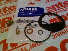 KOHLER COMPANY 2575701-S / 2575701S (NEW IN BOX)