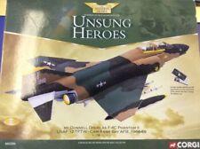 Aeronaves de automodelismo y aeromodelismo McDonnell Douglas