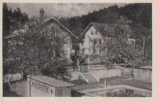 72152- Gastwirtschaft Schnapsbrennerei bei Munderfing Kreis Braunau Inn 1943