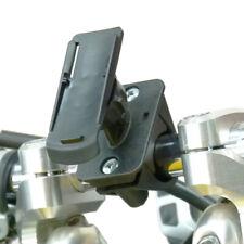 BuyBits Motorcycle Handlebar Mount for Garmin Colorado 300 400c 400i 400t