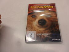 DVD    Paddington
