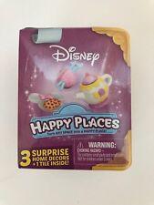 Disney Shopkins Happy Places Surprise Blind Bag