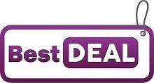 Best Deal