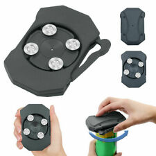 go swing multifunction can opener portable