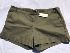 Bohemian Traders Womans Shorts Size XL
