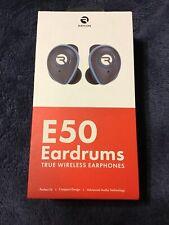Raycons E50 Eardrums True Wireless Earphones