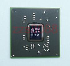 Original AMD 216-0841027 BGA Chipset with solder balls NEW