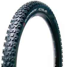 Copertone MTB 29 Per Bici Hutchinson Gila 29x2.10 Tubeless Ready Gomma Pieghevol