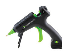 Surebonder 20 watts High Temperature Glue Gun 120 volt