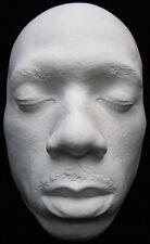 Eddie Murphy Life Mask: Raw, Beverly Hills Cop, Nutty Professor