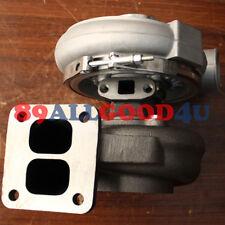 Turbocharger ME032938 49175-00428 For Mitsubishi 6D15 6D15T Engine KATO