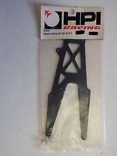 """HPI Racing - UPPER DECK (G-10/.072"""") - Model A233 - Box 2"""