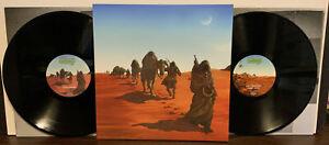 Sleep - Dopesmoker - Vinyl 2 LP Record - Southern Lord Recordings NM Unplayed!