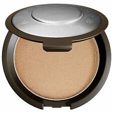 Becca x Jaclyn Hill Shimmering Skin Perfector Pressed Champagne Pop 0.28oz