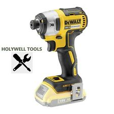 DeWalt DCF887N 18v XR Brushless Impact Driver Body Only