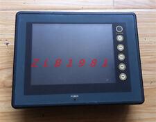 Fuji UG221H-LR4 Touch Panel