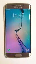 Samsung Galaxy S6 SM-G925F - 32GB Edge-Oro (Sbloccato) Smartphone