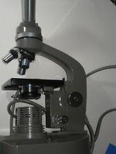 Mikroskob Arnhem - No. 132670 = Top - Artikel . Wenig gebraucht - Gelegenheit -