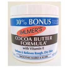 Palmer's Cocoa Butter Formula With Vitamin E 30 Bonus 270 G