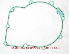 YAMAHA 2004-07 RHINO 660 2002-2008 ATV GRIZZLY 660 CLUTCH CARRIER COVER GASKET