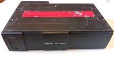 8361584 BMW E46 E39 CD Wechsler Changer 6 Fach