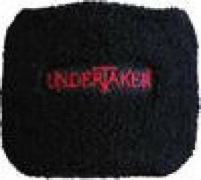 WWE Wrestling Superstar Sweatbands Undertaker Sweatband