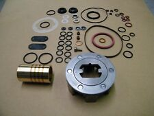 Pump seal kit  AND GOVERNOR WEIGHT RETAINER 29111 EID and pilot bushing (#80)