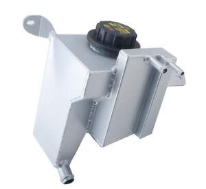 Aluminum Coolant Radiator Overflow Bottle Tank for Lincoln LS Ford Thunderbird