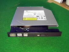 HP ProLiant DL380P Gen8 Server Xeon E5 DVDRW 12.7MM DVD+/-RW DRIVE