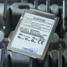Dell Latitude C840 Hitachi DK23DA-20F Mobile HDD Driver Windows