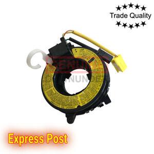 8619A017 Clock Spring Spiral Cable FOR Mitsubishi Triton ML MN Outlander Lancer