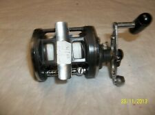 DIAWA SEALINE 27H LEVEL WIND Bait Casting Reel