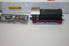 Lima 2614 Diesellok Baureihe V36 Deutsche Bundespost Spur H0 OVP
