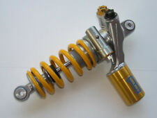 New OHLINS TTX 36 Rear Shock Absorber Damper Ducati 848 848EVO 1098 and 1198