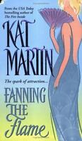 Fanning the Flame by Martin, Kat