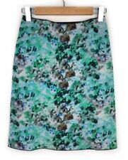 Scanlan Theodore Dry-clean Only Knee-Length Skirts for Women
