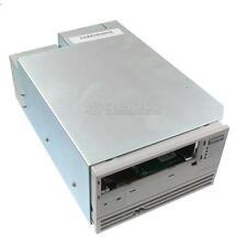 HP FC Bandlaufwerk ULTRIUM 1840 int LTO-4 FH ESL E-Series - 447791-001