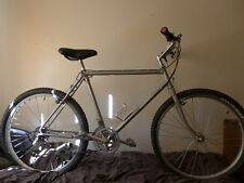 Specialized Steel Frame Bikes Ebay