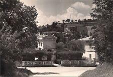 P970  Pesaro  CARTOCETO  Monumento ai Caduti