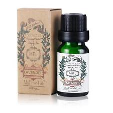 My Fresh Lab 100% Pure Natural Essential Oils Aromatherapy 5ml & 10ml 118 Scent