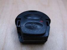SEAT / VW / SKODA 2 Button Remote HELLA 008444 CE 0678 5FA 008548 434MHz
