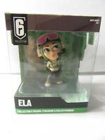 Ubisoft Xtreme Play ELA Figure Series 2 - NEW IN BOX SEALED