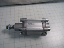Aventics / Rexroth Pneumatic Actuator R404063449 00424805 NEW