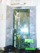 carte philips Saeco 996530002605 11004912 platine CPU talea ring p0053/b SUP032N