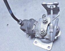 1995-04 Toyota Tacoma Brake Pressure Metering Valve 4791035330 ( non Prerunner