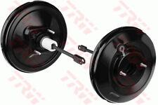 Brake Booster / Servo PSA526 TRW 544039 9117551 544163 9193226 Quality New