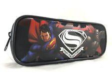 Batman v Superman Pencil Case (BLACK)